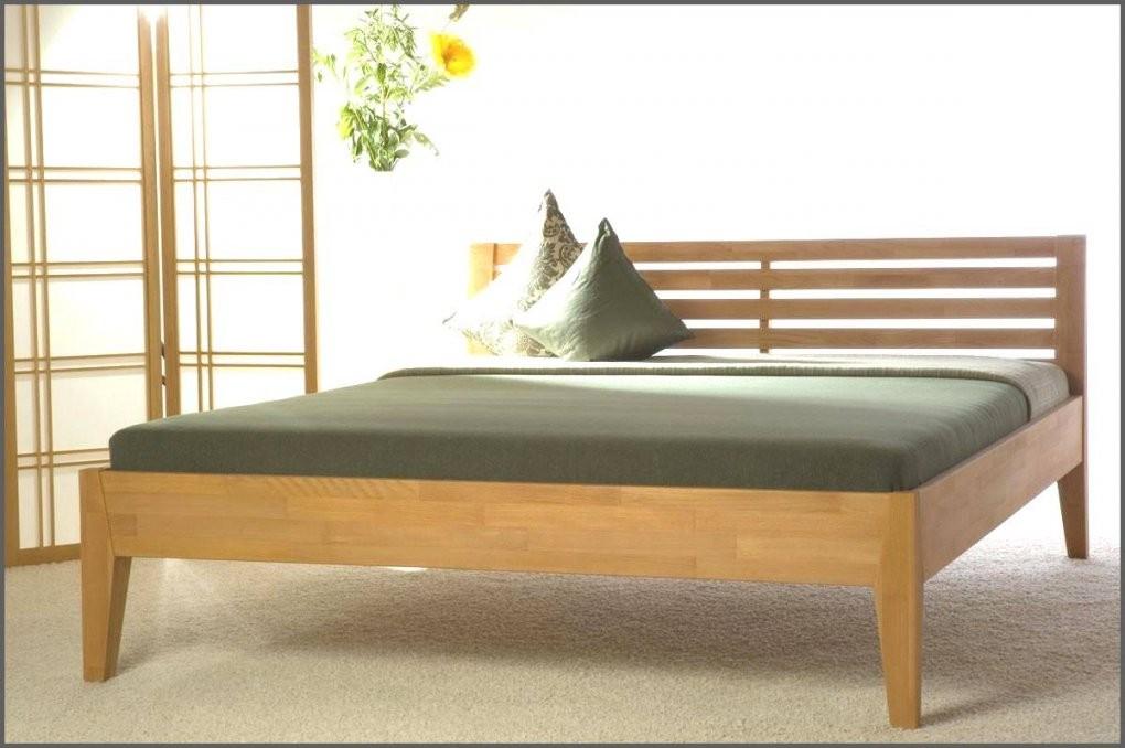Beste 40 Bett 160X200 Holz Designideen  Die Idee Eines Bettes von Bettgestell 160X200 Holz Photo