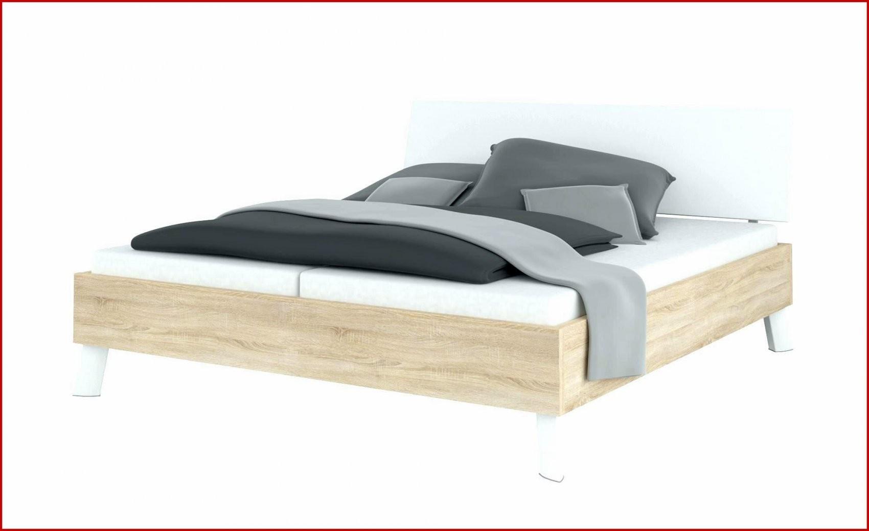 Beste Betten Mit Matratze Und Lattenrost 140×200 Bett 160×200 von Bett Mit Matratze Und Lattenrost 160X200 Photo