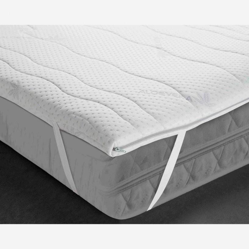 Beste Dänisches Bettenlager Matratzen Topper 44903001 547 Hausumbau von Dänisches Bettenlager Matratzen Topper Bild