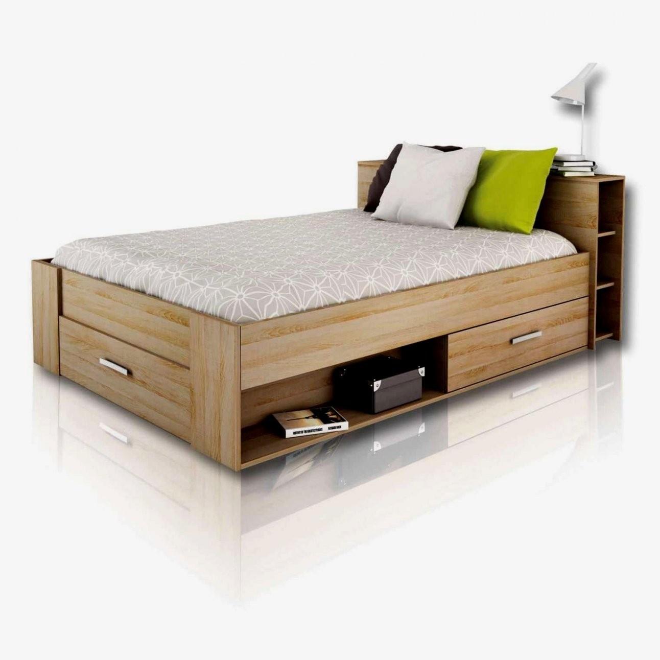 Beste Roller Betten 140X200 Schlafzimmer Bei Eindrucksvoll von Bett 120X200 Roller Bild