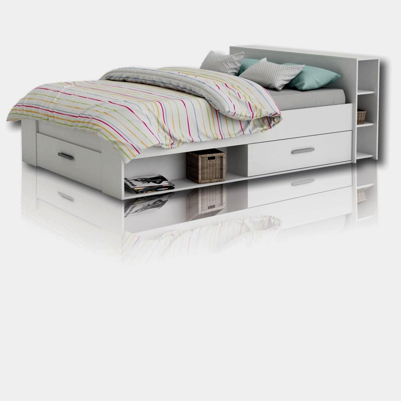 Beste Roller Betten 140X200 Schlafzimmer Bei Eindrucksvoll von Bett 140X200 Roller Photo