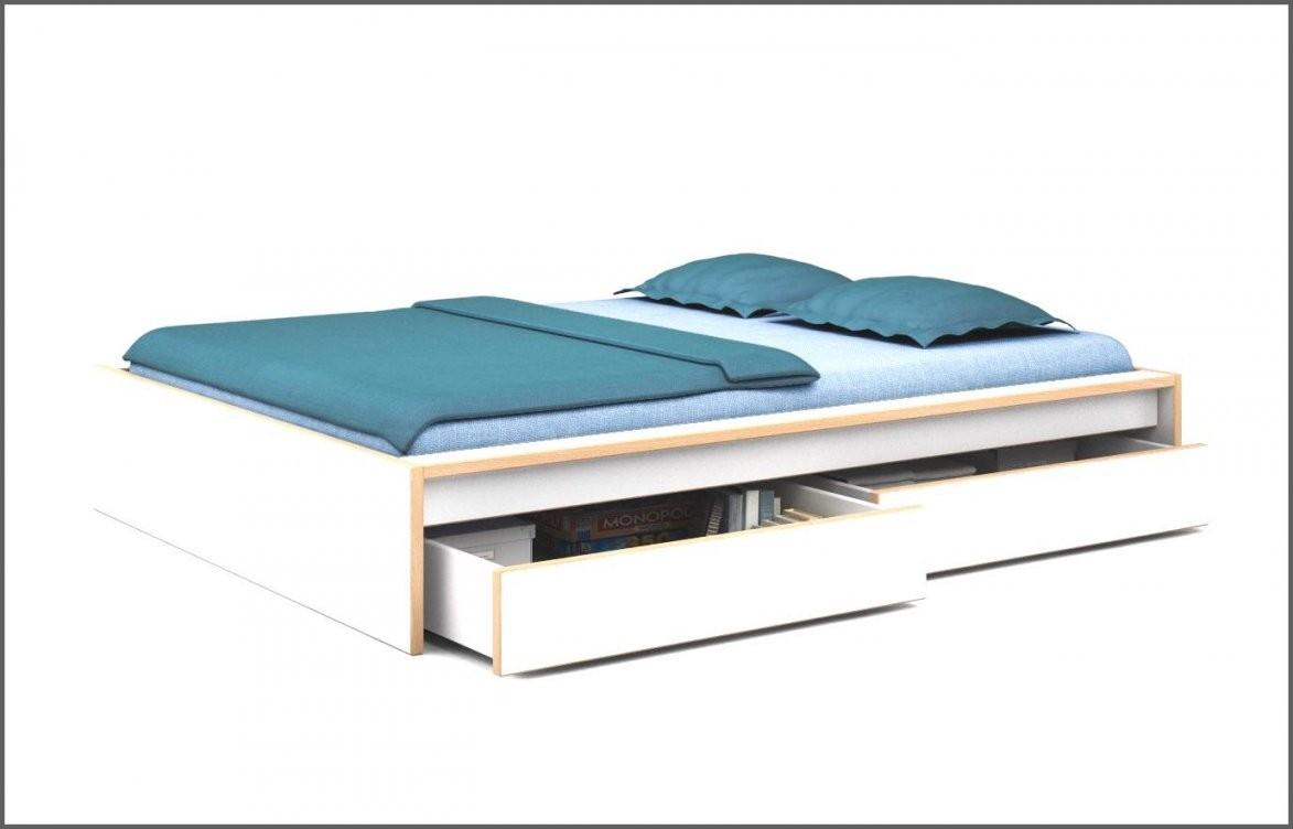 Beste Weiße Betten 120X200 Bett Weiss Buche Paul A1 25 Von von Weiße Betten 120X200 Bild