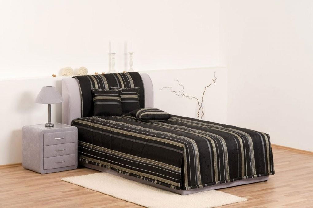 Bett 100×200 Mit Bettkasten Soigniert 56 Schön Bett 100×200 Mit von Polsterbett 100X200 Mit Bettkasten Photo
