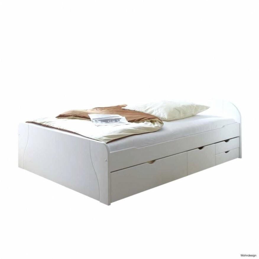 Bett 100×200 Mit Schubladen Bild Das Sieht Verwunderlich – Theart von Bett 100X200 Mit Schubladen Bild