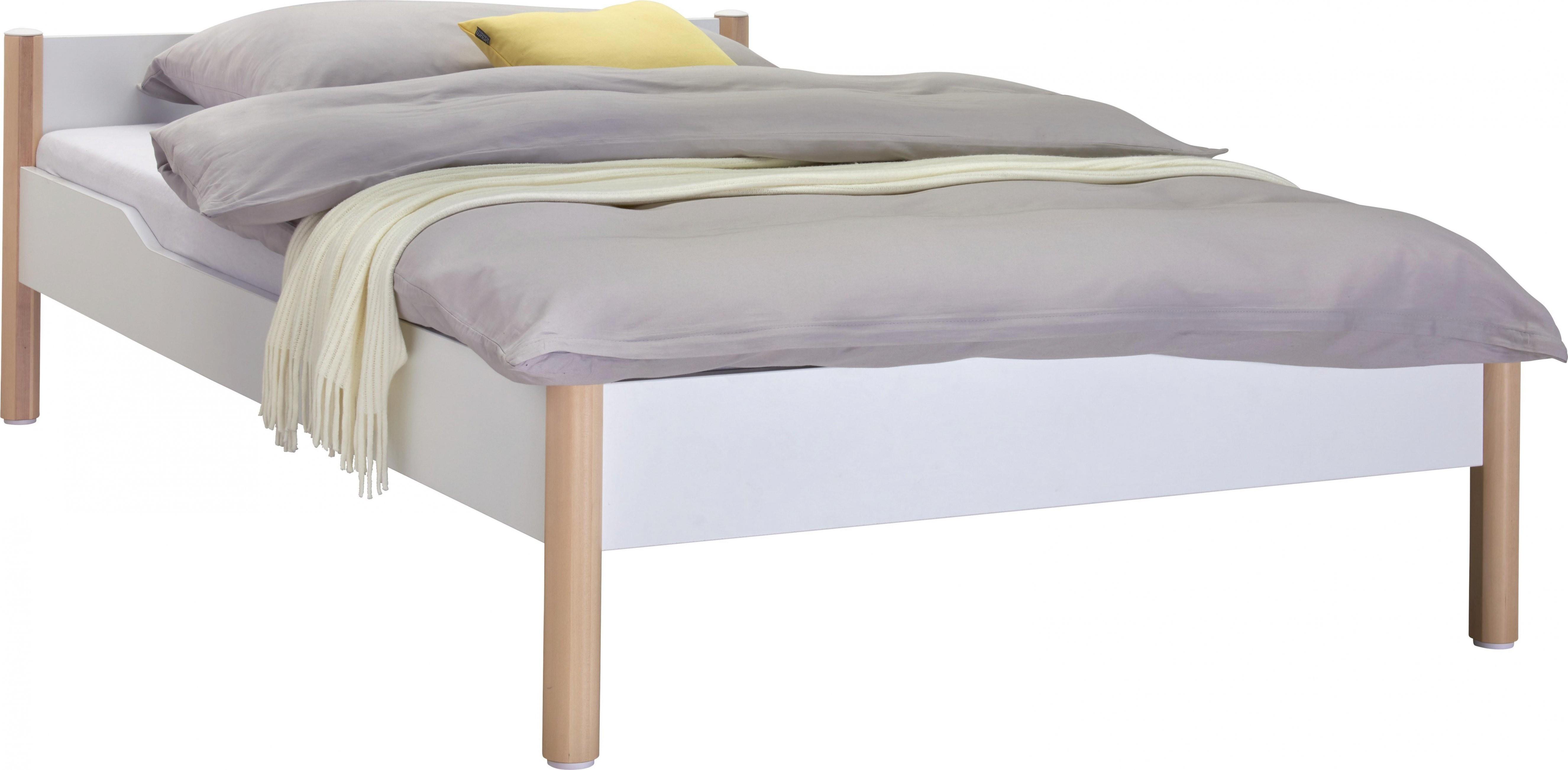 Bett 120200 Cm Online Kaufen ➤ Xxxlutz von Paidi Bett 120X200 Photo