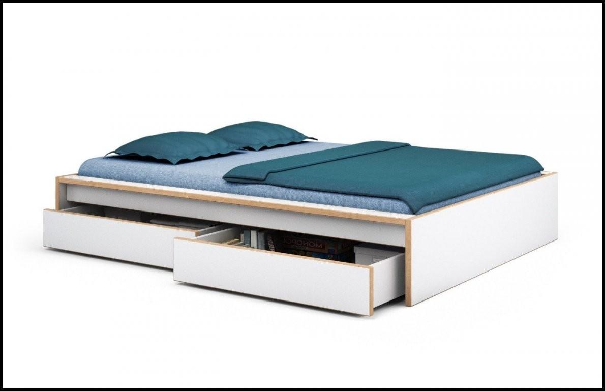 Bett 120X200 Gebraucht Bett X Mit Vintage Effekt In Weiss Ecru Oder von Bett 120X200 Gebraucht Photo
