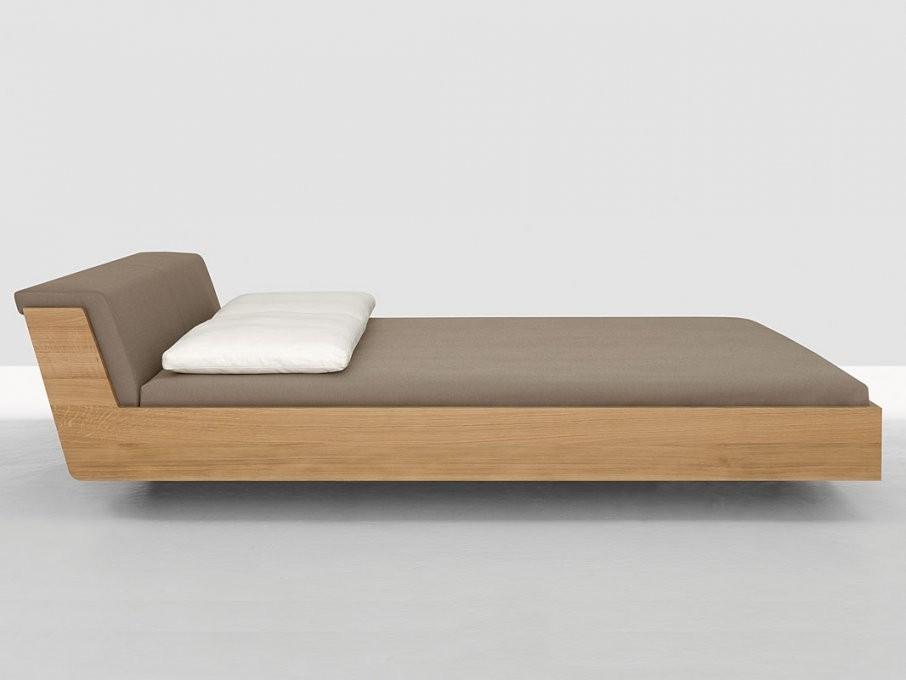 Bett 120X200 Gebraucht Mit Bettkasten Gunstig Billig Poco Holzbett von Bett 120X200 Holz Bild