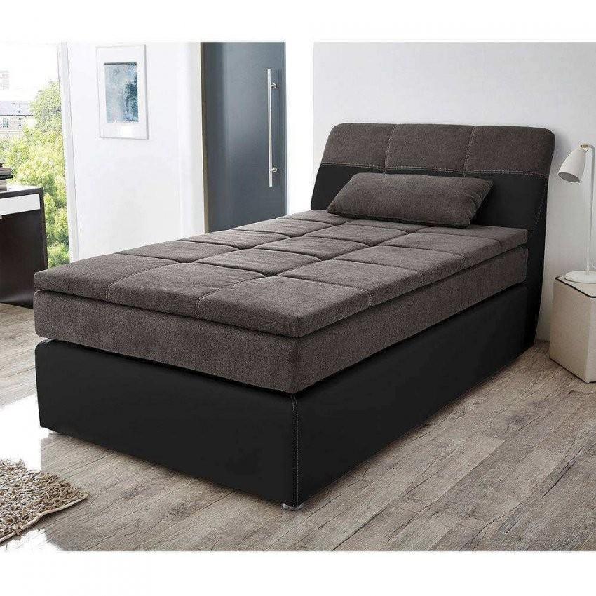 Bett 120X200 Gebraucht  Pazodastapias von Bett 120X200 Gebraucht Bild