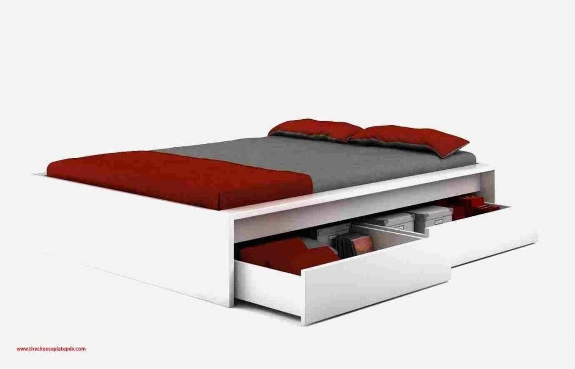 Bett 120X200 Gebraucht Stivoll Sofa 180 Cm Breit Beste Schlafsofa von Bett 120X200 Gebraucht Bild