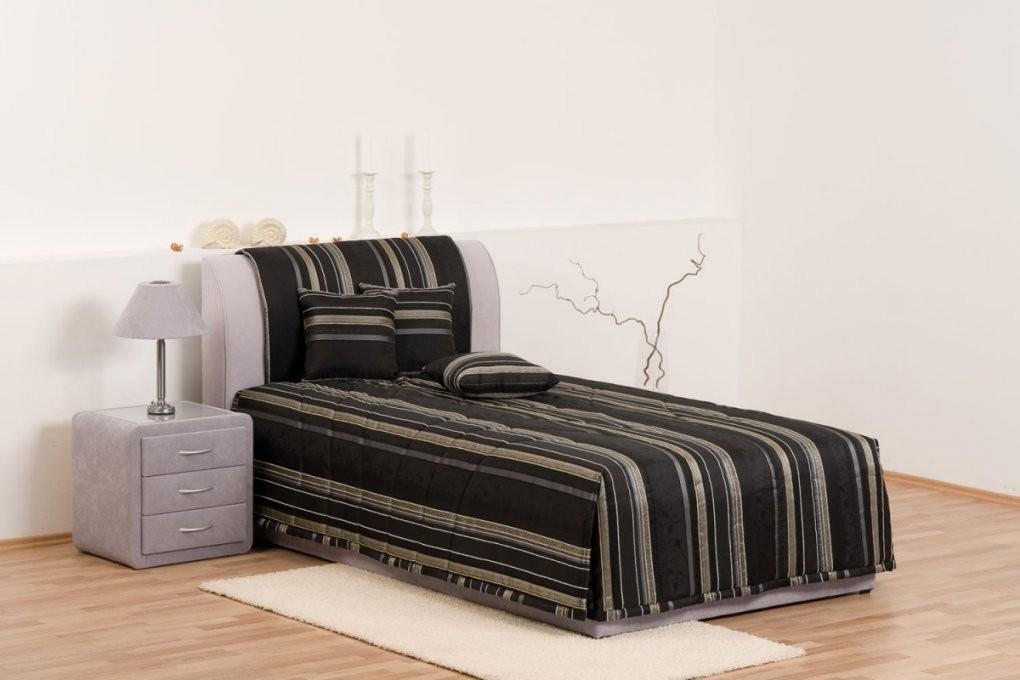 Bett 120X200 Mit Bettkasten Spektakulär Auf Kreative Deko Ideen Mit von Polsterbett 120X200 Mit Bettkasten Photo
