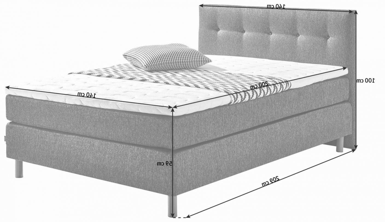 Bett 120X200 Mit Matratze Und Lattenrost 2018  Amsterdamsightseeing von Bett 120X200 Mit Matratze Bild