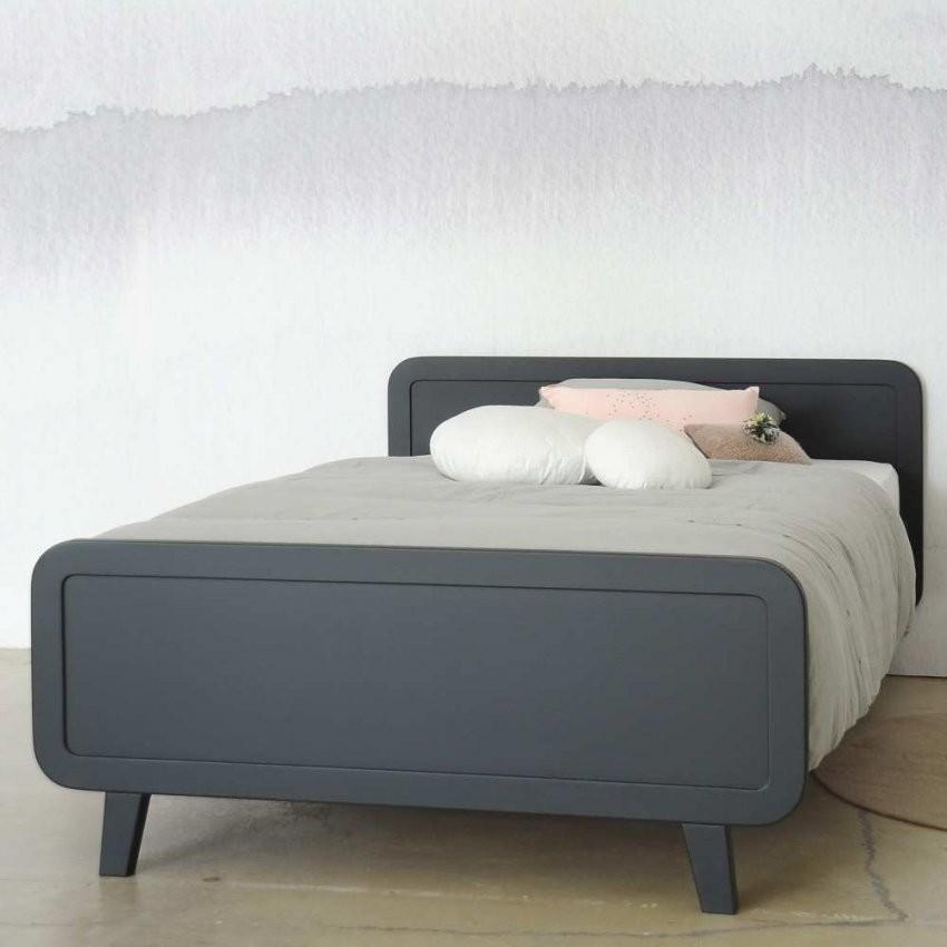 Bett 120x200 mit matratze und lattenrost haus bauen for Bett 120x200 mit matratze