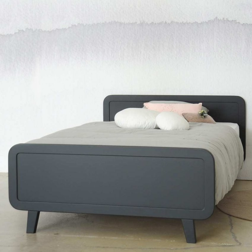 Bett 120×200 Mit Matratze Und Lattenrost Genial Nett Bett Weia 140 von Bett 120X200 Mit Matratze Und Lattenrost Photo