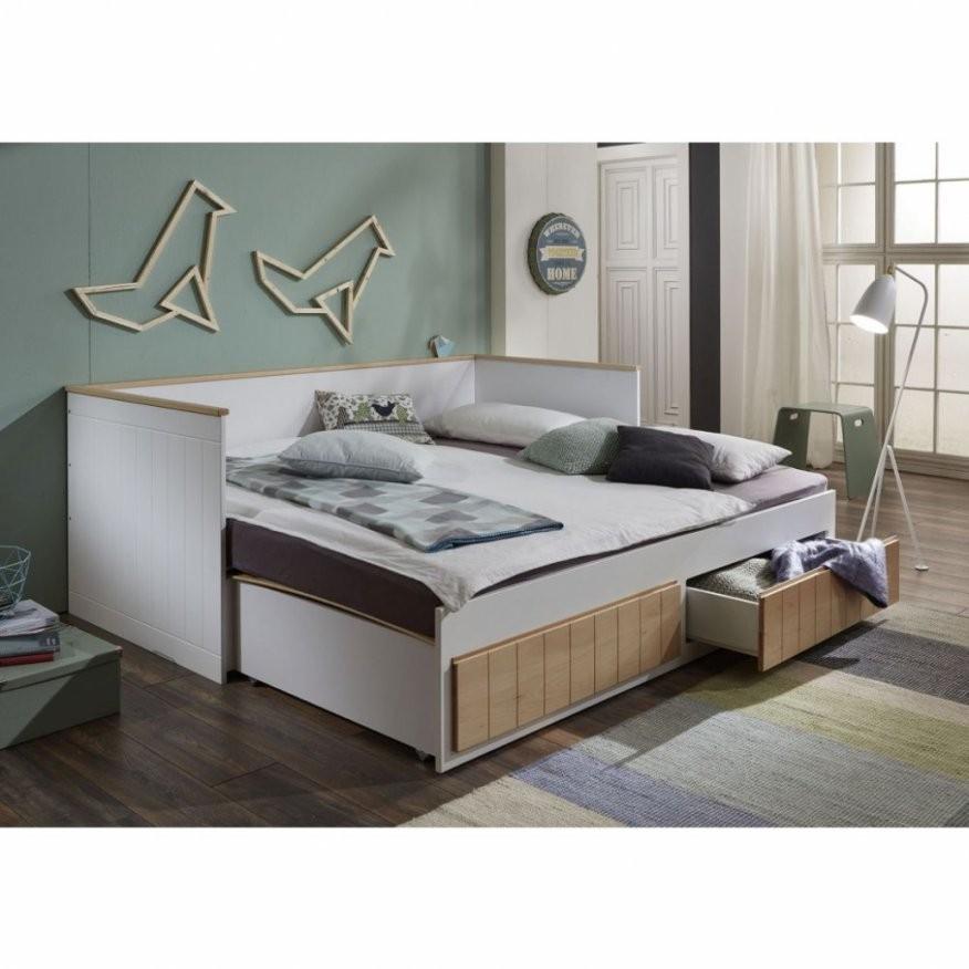 Bett 120×200 Mit Schubladen Bilder Das Wirklich Spannende von Bett 120X200 Mit Schubladen Photo