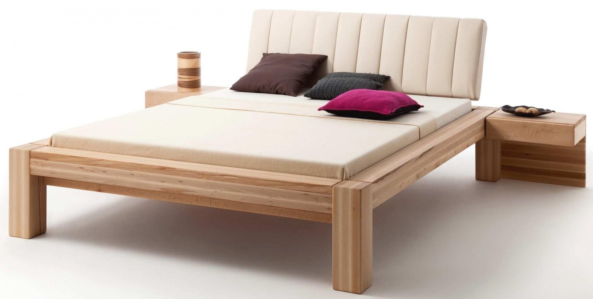 Bett 120×200 Poco Aufregend Herrlich Betten 120—200 Bettgestell von Bett 120X200 Poco Bild