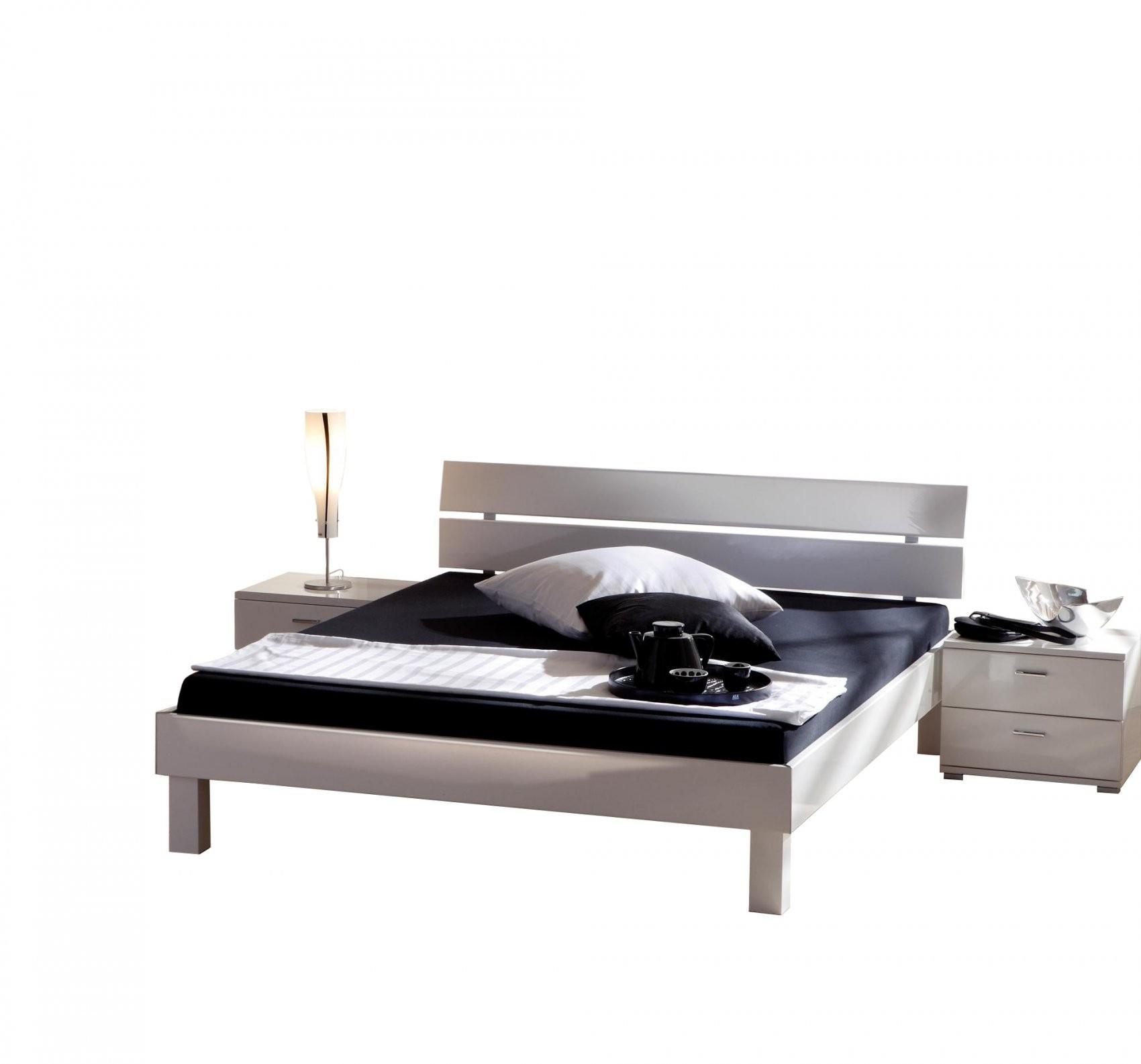 Bett 120X200 Schwarz Best Betten Gunstig Real Futonbett Mit von Bett 120X200 Schwarz Photo