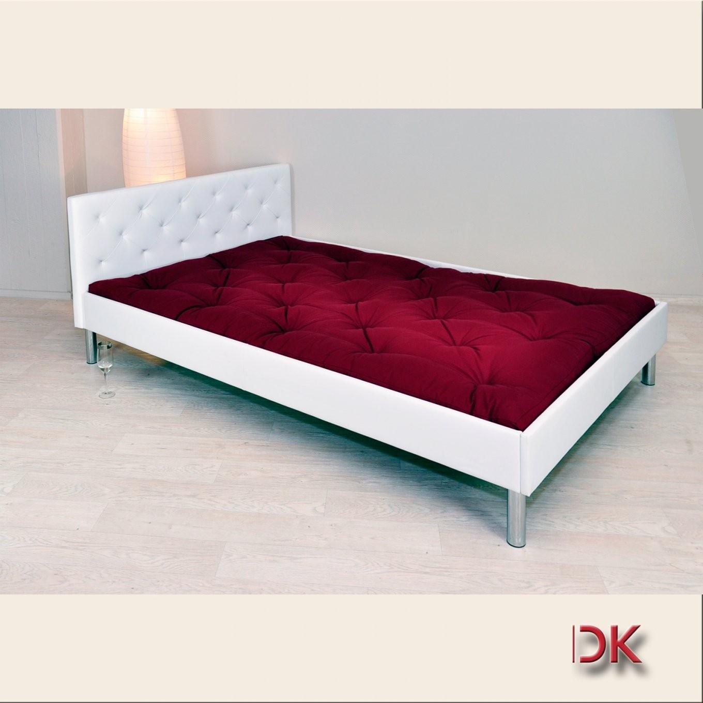 Bett 120X200 Weiß Erstaunlich Auf Kreative Deko Ideen Zusammen Mit von Bett 120X200 Otto Photo