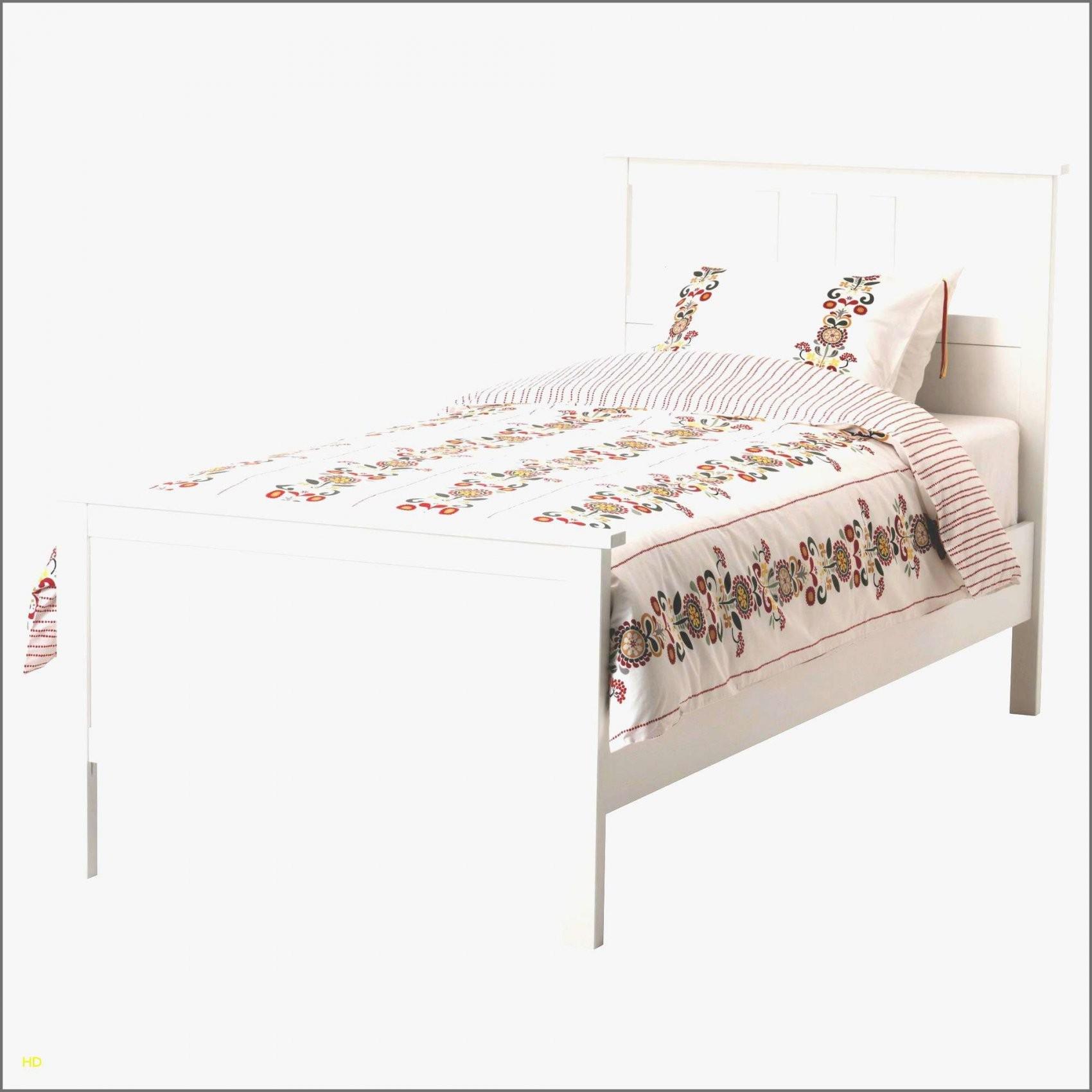 Bett 120×200 Weiß Schöne Bett Weiß Holz Inspirierend 14 New Bett von Bett 120X200 Weiß Holz Bild