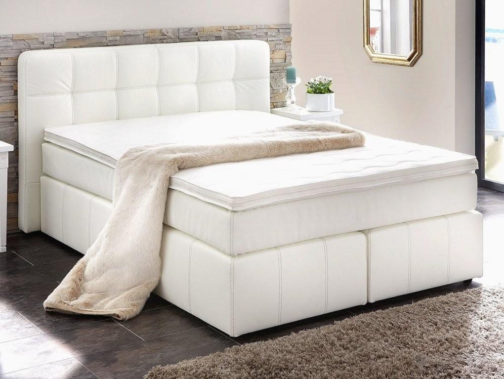 hohes bettgestell 140x200 haus bauen. Black Bedroom Furniture Sets. Home Design Ideas
