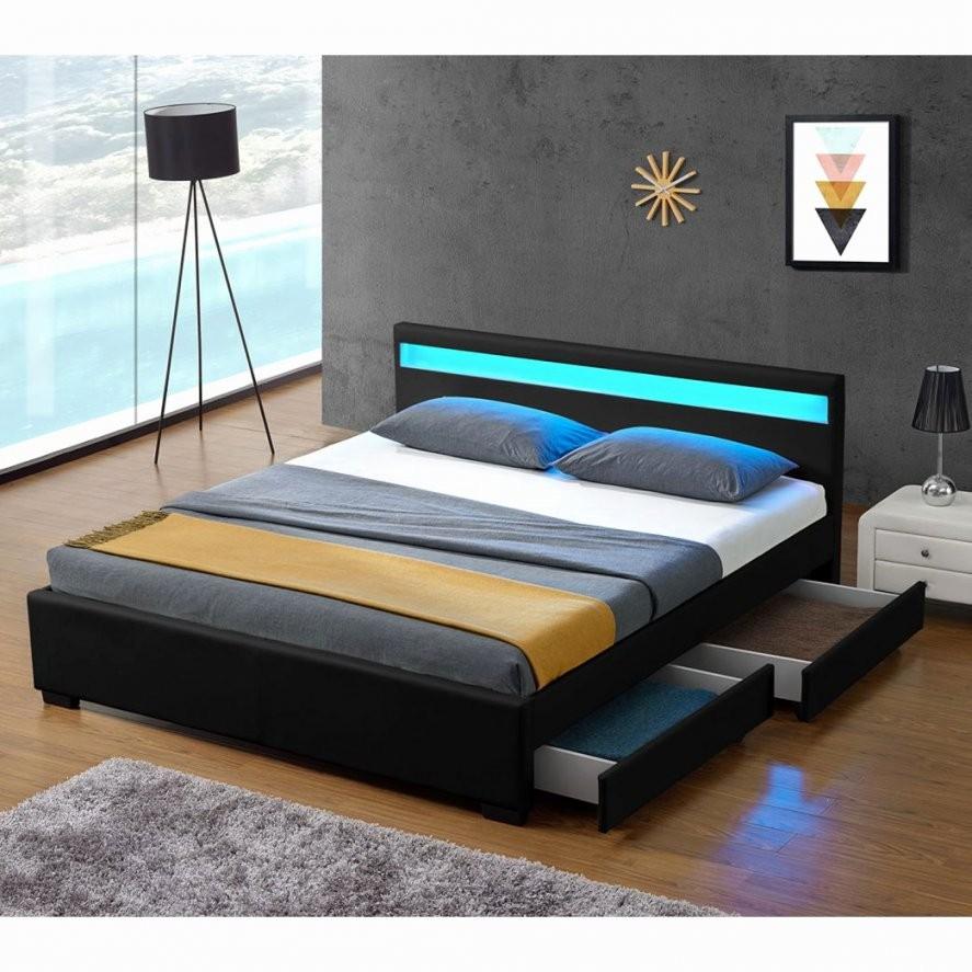 Bett 140×200 Gebraucht Luxuriös Betten Kaufen 140—200 Ausgezeichnet von Gebrauchte Betten 140X200 Photo