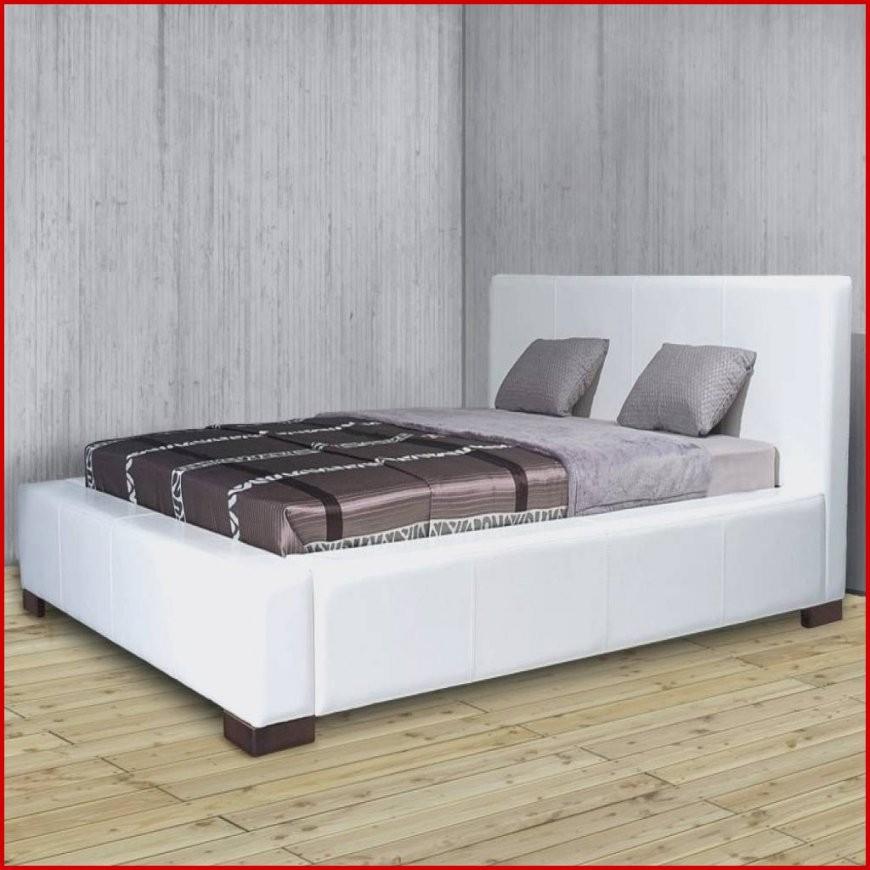 Bett 140X200 Günstig Komplett 1004800 Luxus 26 Günstige Matratzen von Günstiges Bett 140X200 Mit Matratze Bild