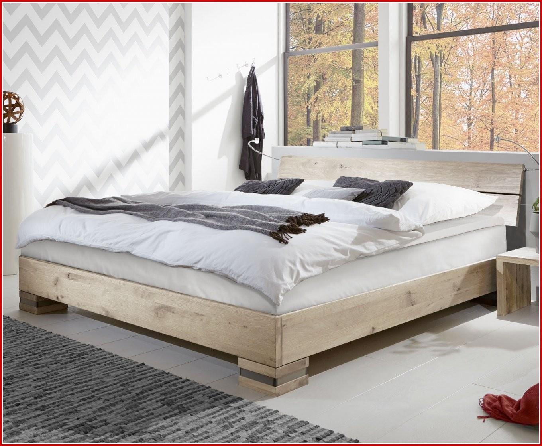 Bett 140X200 Komplett Günstig 900758 Betten Günstig Mömax Betten von Mömax Betten 140X200 Bild