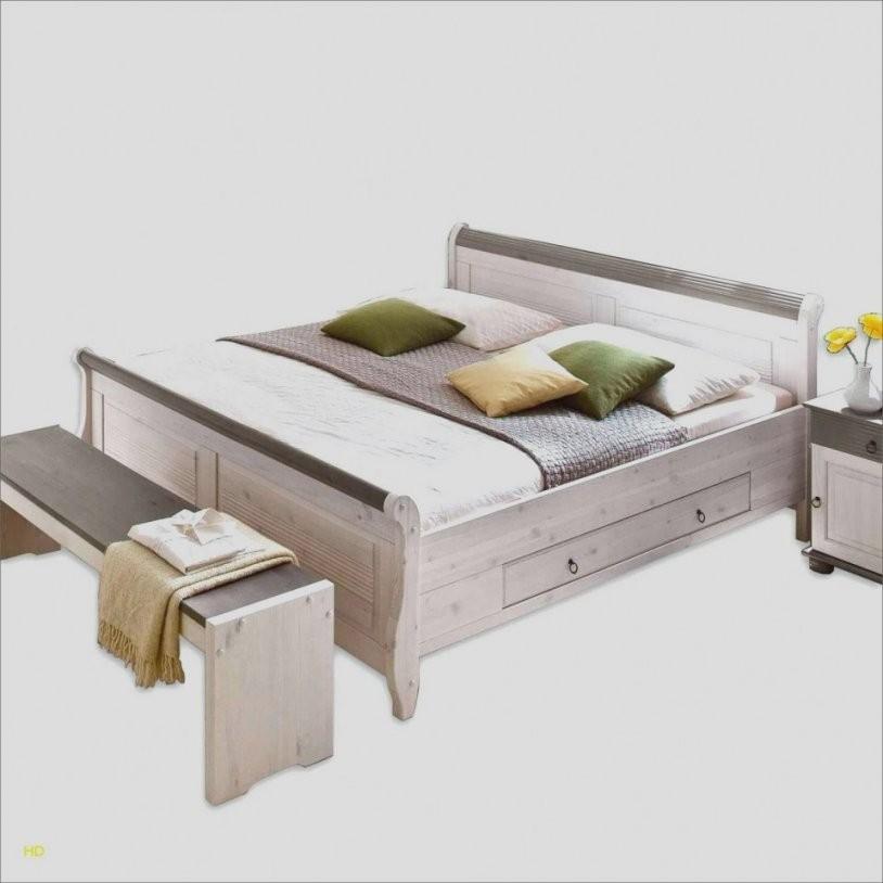 Bett 140×200 Mit Bettkasten Frisch Polsterbett 90×200 Mit Bettkasten von Polsterbett 90X200 Mit Bettkasten Photo
