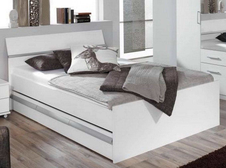 Bett 140X200 Mit Bettkasten Furchtbar Auf Kreative Deko Ideen von Bett 140X200 Mit Bettkasten Günstig Bild