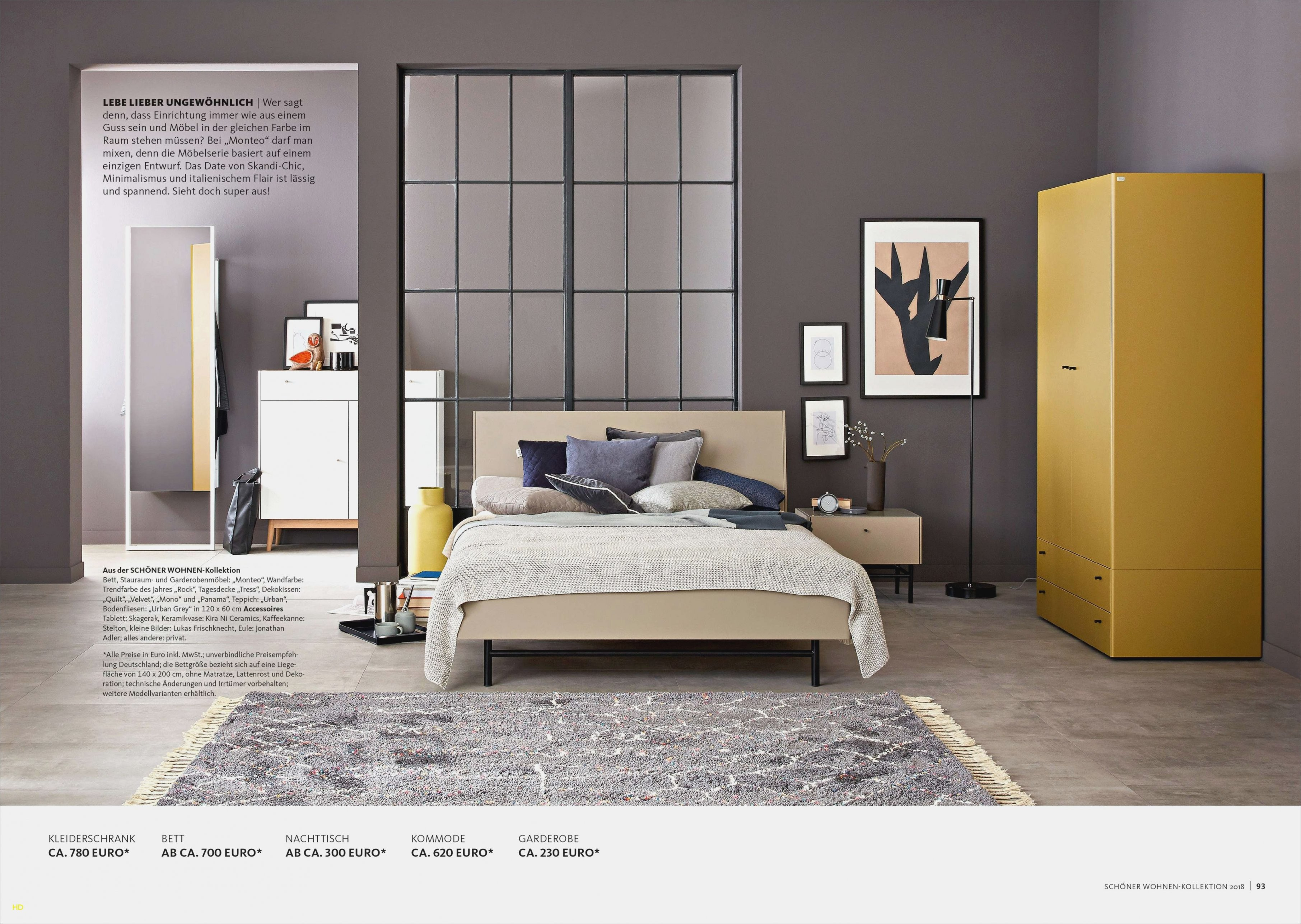 Bett 140X200 Mit Matratze Und Lattenrost Otto  Ausreise Info von Otto Betten 140X200 Mit Matratze Bild