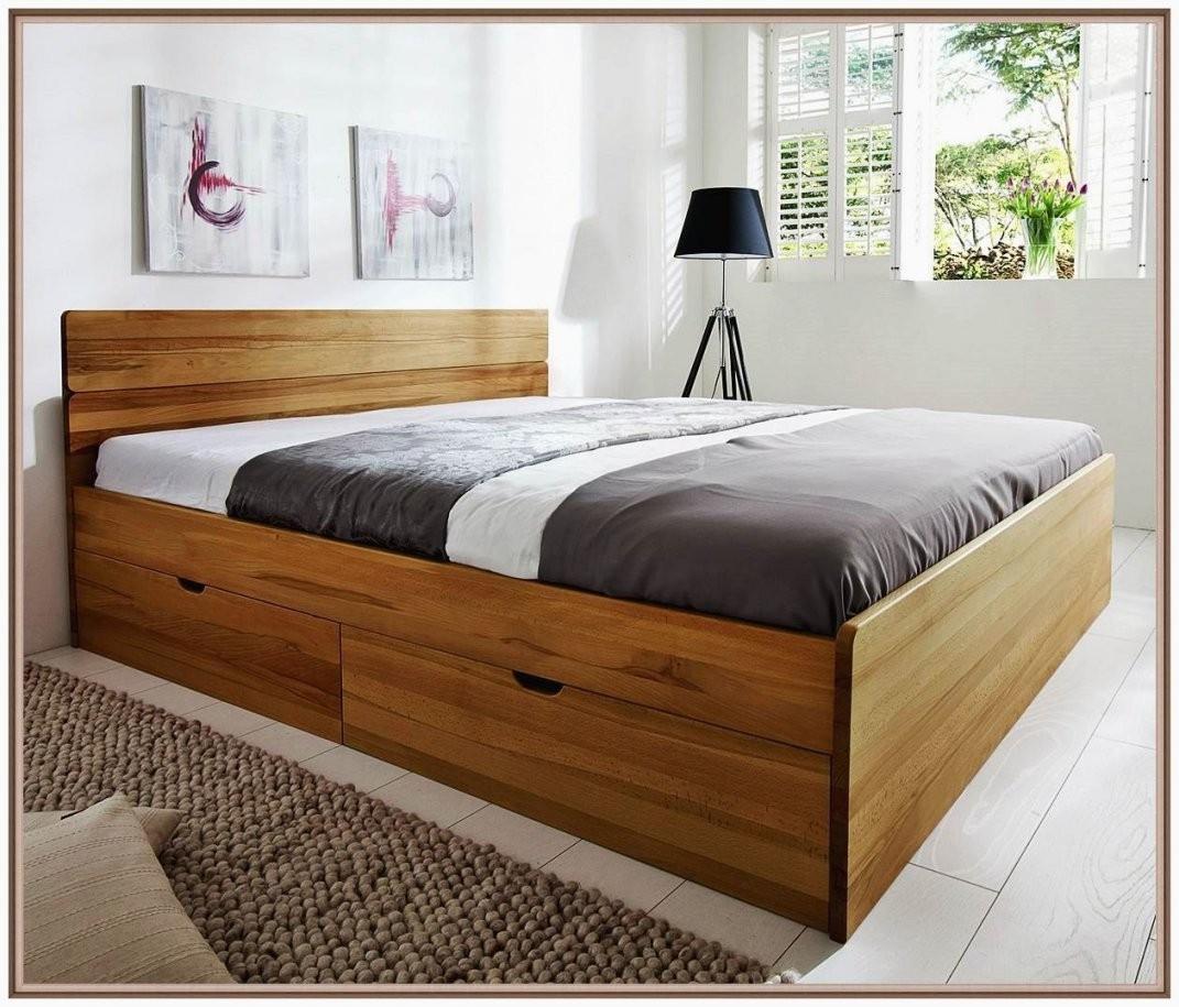 Bett 140X200 Mit Stauraum Frisch Einfach Hohe Betten Mit Stauraum von Bett Mit Stauraum 200X200 Bild