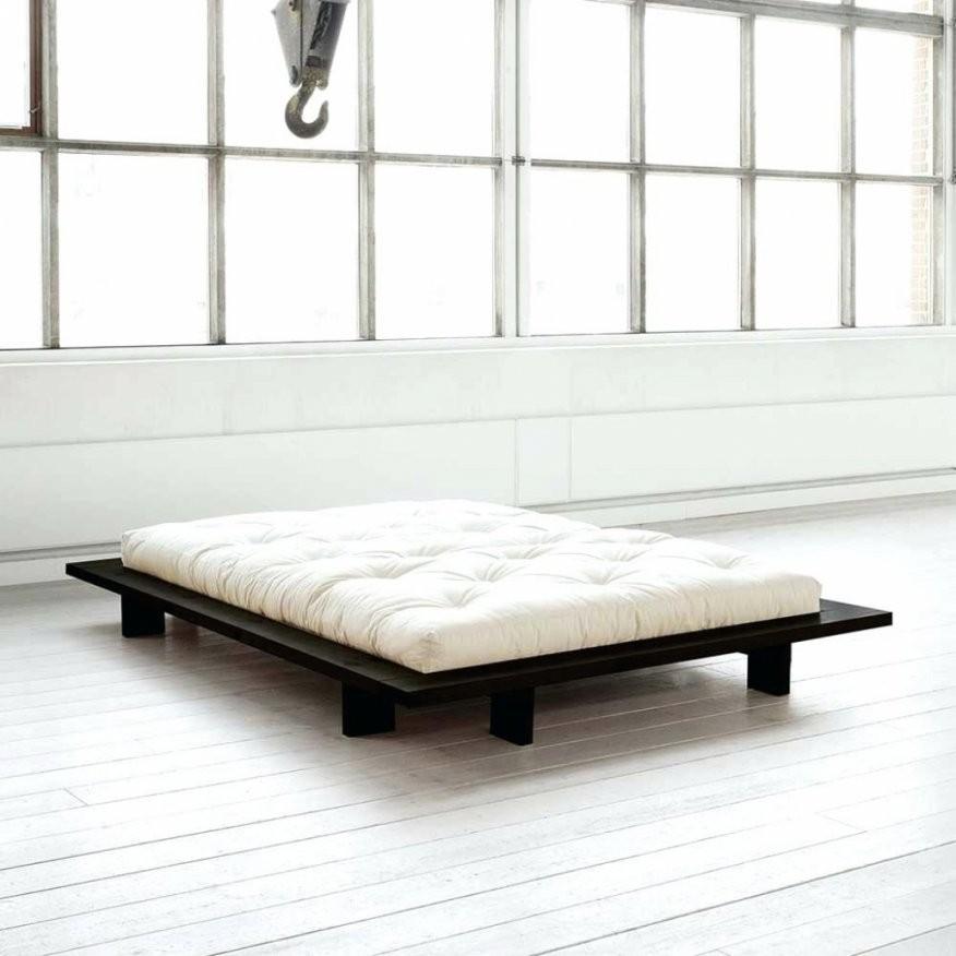 Bett 140×200 Ohne Kopfteil Bild Das Sieht Verwunderlich – Theartof von Bett Ohne Kopfteil 140X200 Bild