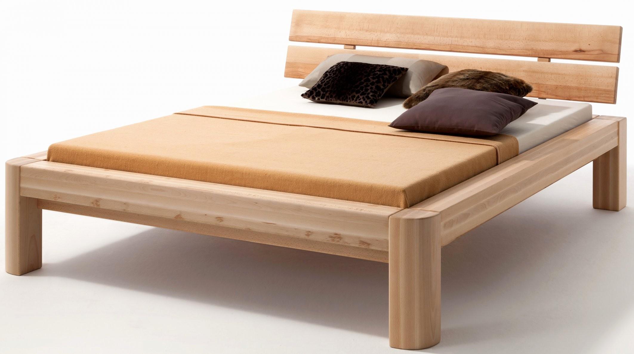 Bett 140×200 Ohne Kopfteil Eindeutig Bett Ohne Kopfteil 140—200 Best von Bett Ohne Kopfteil 140X200 Bild
