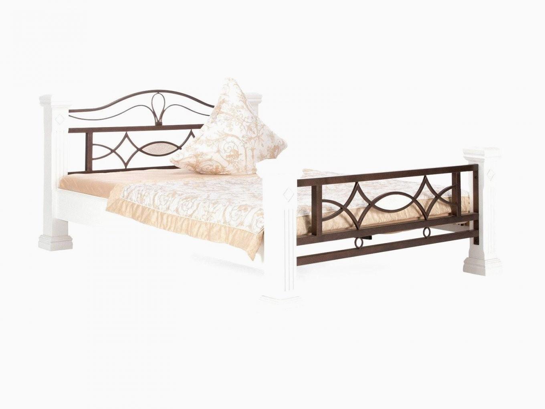 Bett 140X200 Weiß Holz Einzig Luxus 25 Bett Holz Weiß Design von Bett Weiß 140X200 Holz Photo