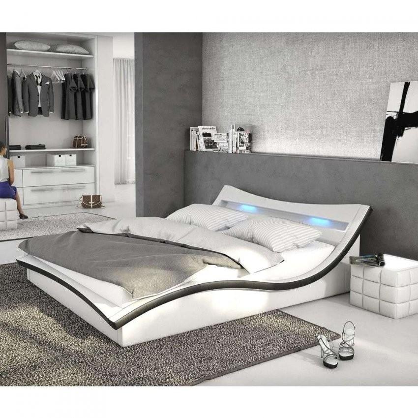 Bett 140×200 Weiß Mit Lattenrost Luxus Bett 140×200 Mit Matratze Und von Bett Weiß 140X200 Mit Lattenrost Und Matratze Bild
