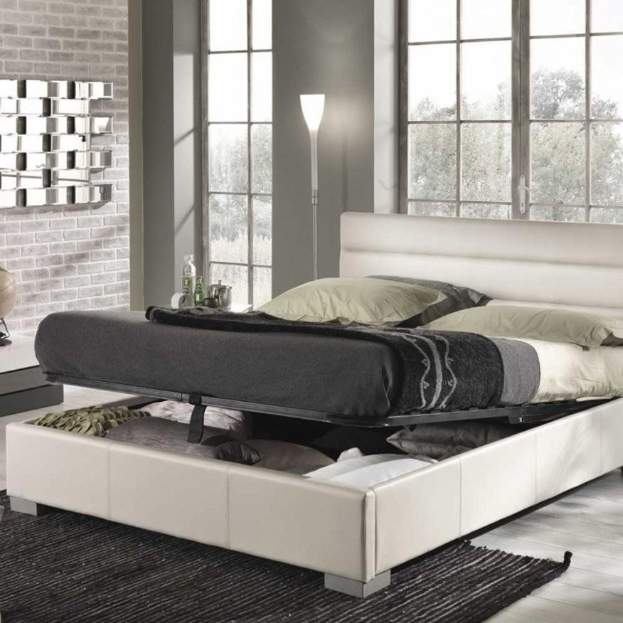 Bett 160×200 Günstig Kaufen Fotos Das Sieht Luxus – Theartofmanorhary von Bett 160X200 Günstig Kaufen Photo