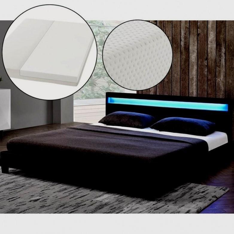 tolle 32 bett 160 200 mit lattenrost und matratze design ideen von bett 160x200 mit lattenrost. Black Bedroom Furniture Sets. Home Design Ideas