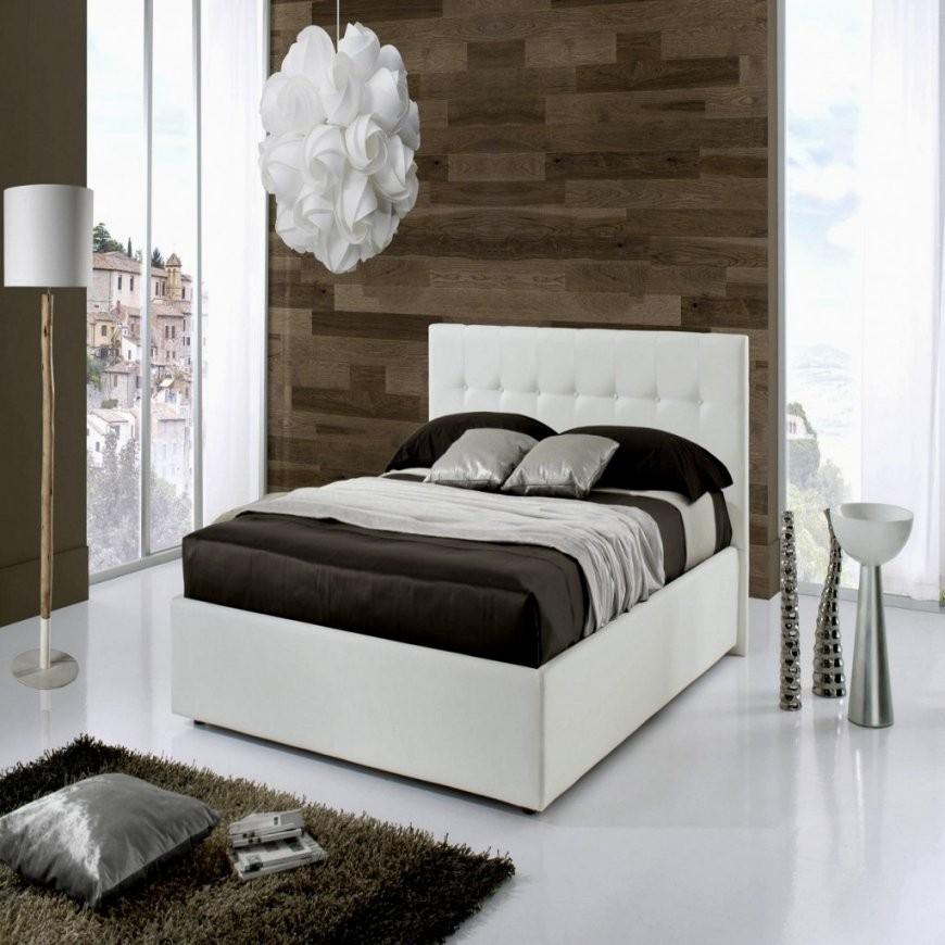 Bett 160×200 Mit Matratze Und Lattenrost  Hause Deko Ideen von Bett Mit Lattenrost Und Matratze 160X200 Photo