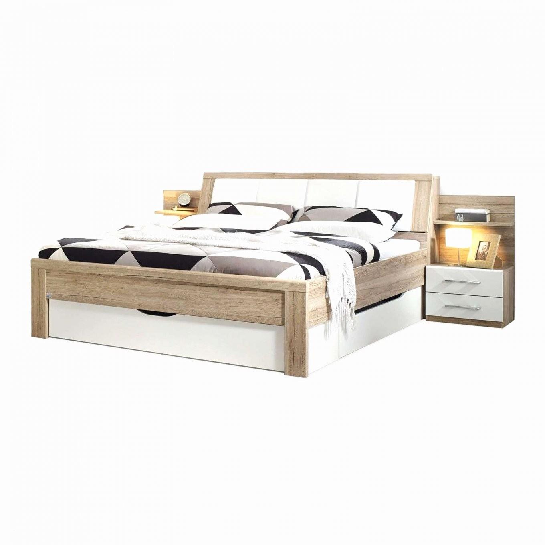 Bett 180X200 Günstig Bestevon Betten 180X200 Mit Matratze Und von Günstige Betten 180X200 Bild