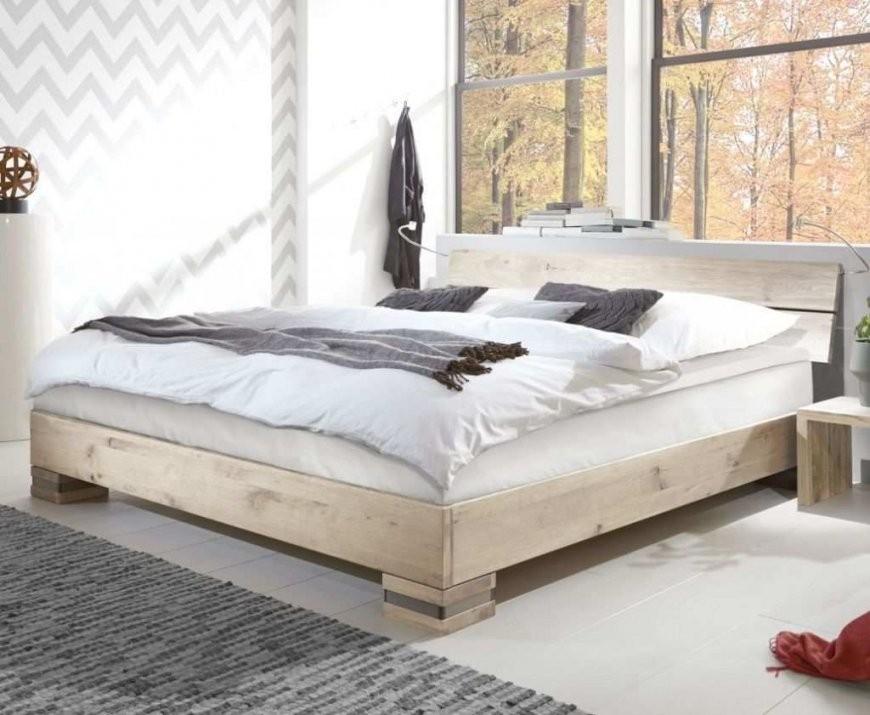 Bett 180×200 Günstig Exquisit Bett 140—200 Mit Bettkasten Günstig von Bett 180X200 Günstig Photo