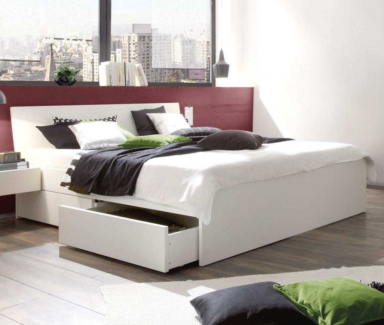 Bett 180×200 Holz Besonderes Konzept Elegant Bett Weiss Holz Weis von Bett 160X200 Gebraucht Photo