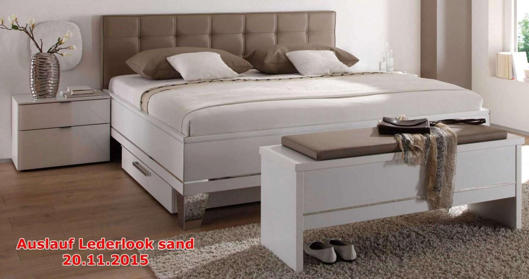 Bett 180×200 Holz Unique Bett 180×200 Hoch Genial Elegant Bett 180 von Bett 180X200 Hoch Photo