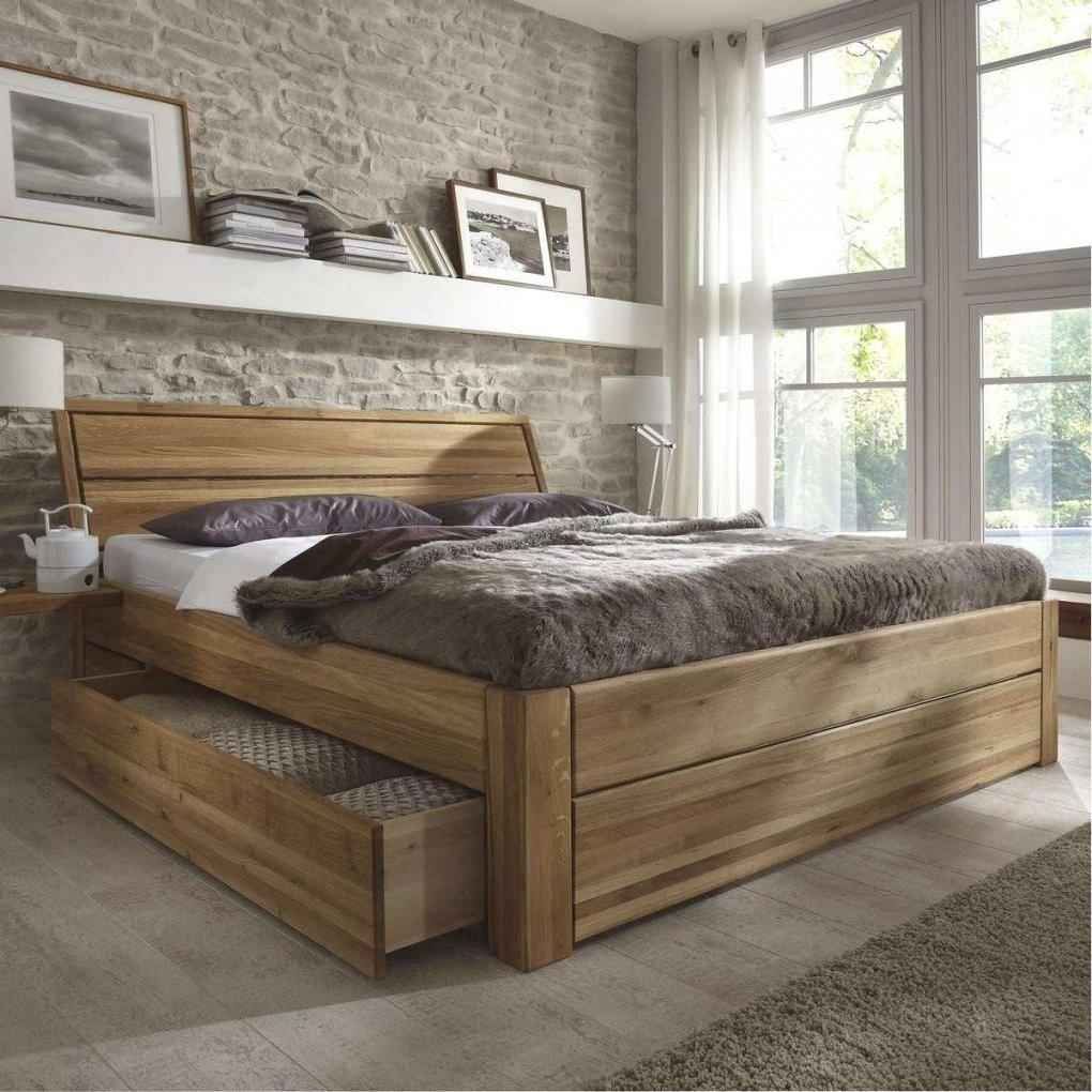 Bett 180×200 Mit Lattenrost Und Matratze Besonderes Konzept von Bett 180X200 Hoch Photo