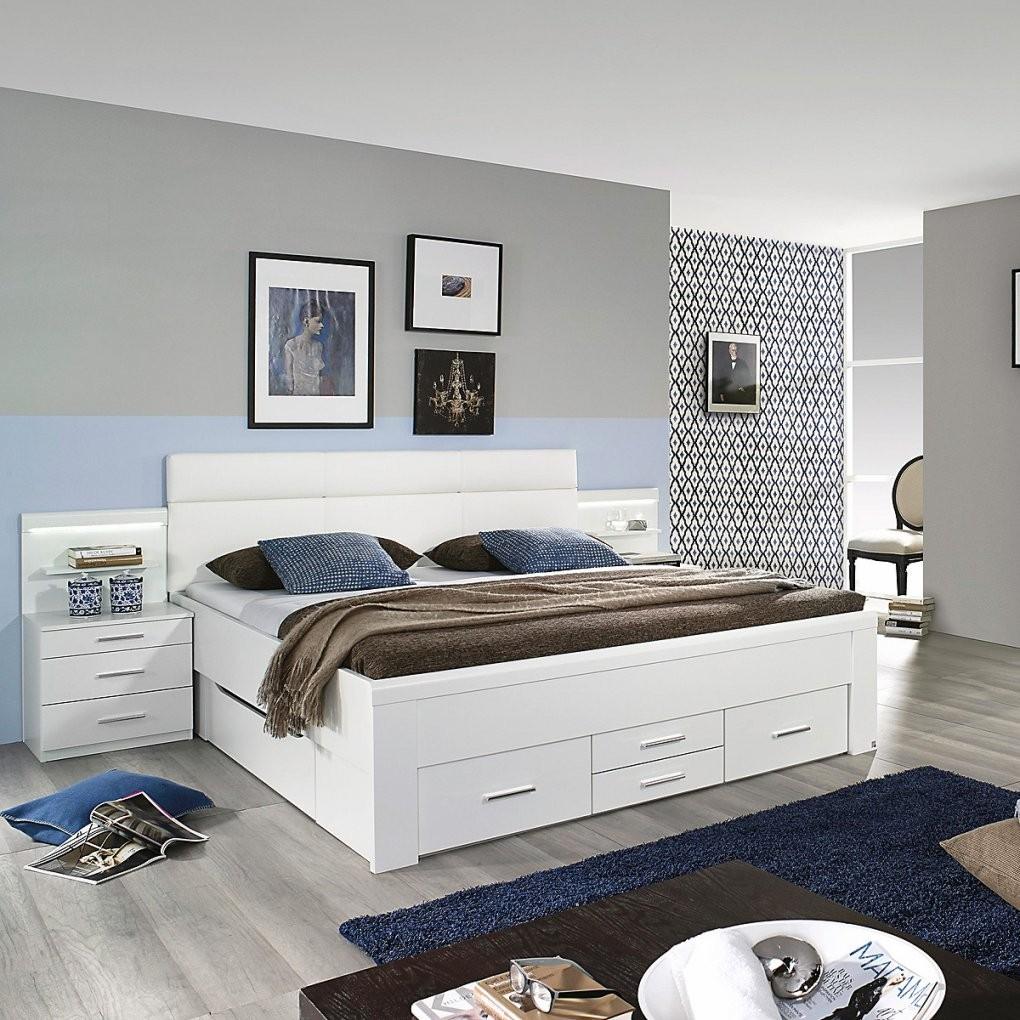 Bett 180X200 Mit Stauraum Bett Mit Stauraum 180X200 Betten Mit von Bett Mit Aufbewahrung 180X200 Bild