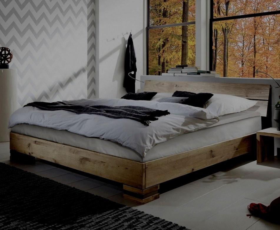 Bett 200X200 Gebraucht  Isabell Boxspringbett 180 X 200 Cm Muddy von Bett 200X200 Gebraucht Photo