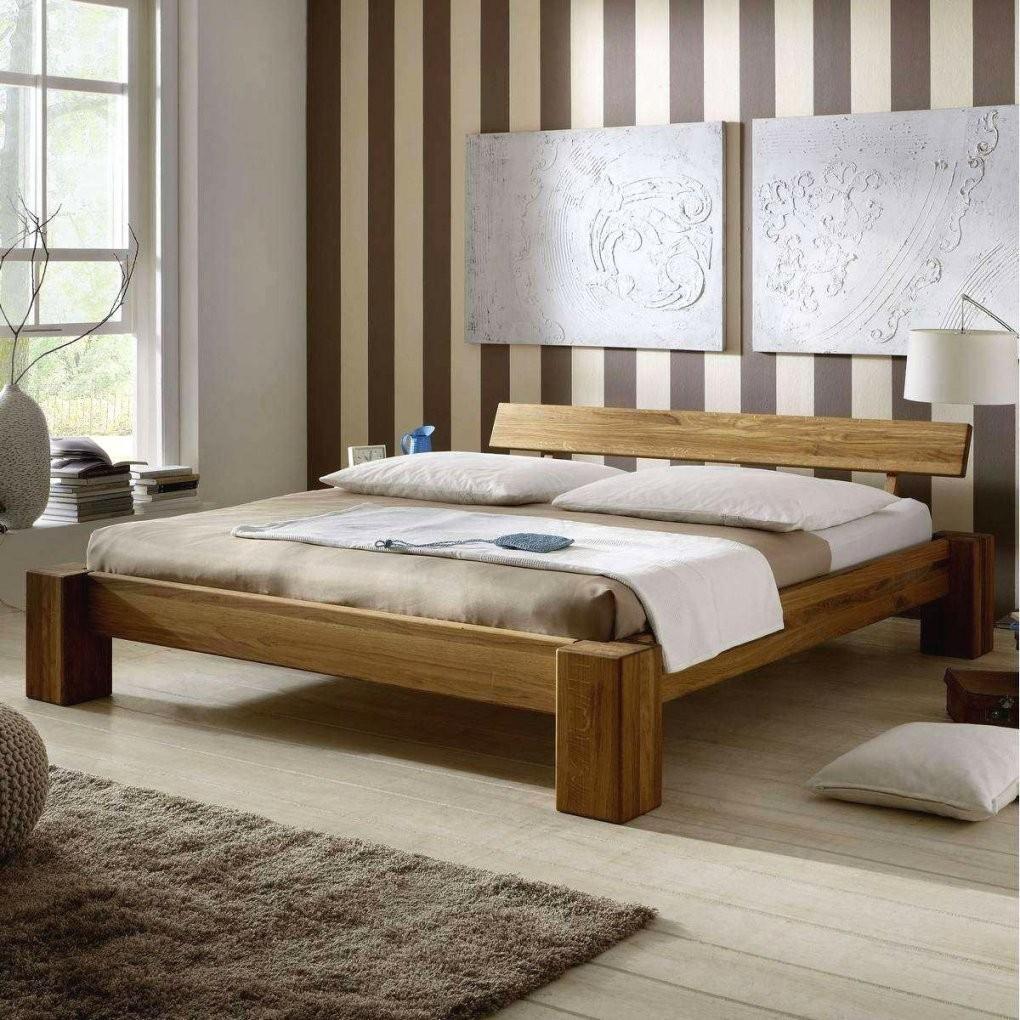 Bett 200×200 Holz Schön Ausgezeichnet Bett 200×200 Günstig 200×200 G von Bett 200X200 Holz Photo