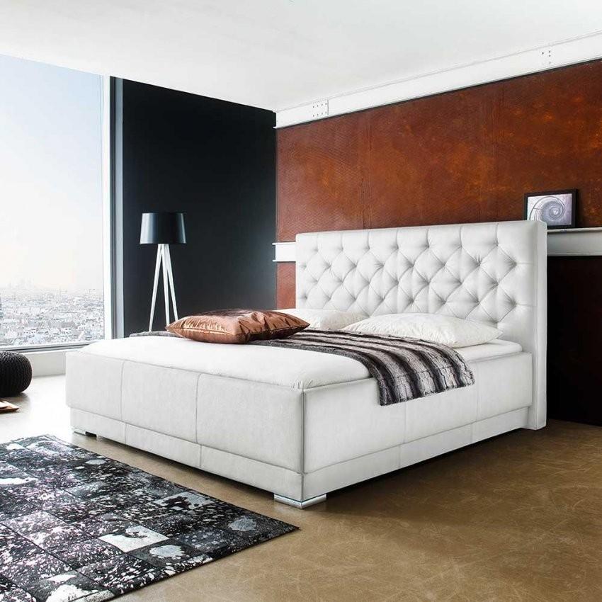 Bett 200X200 Komforthöhe Atemberaubend Auf Kreative Deko Ideen Für von Bett 200X200 Komforthöhe Bild