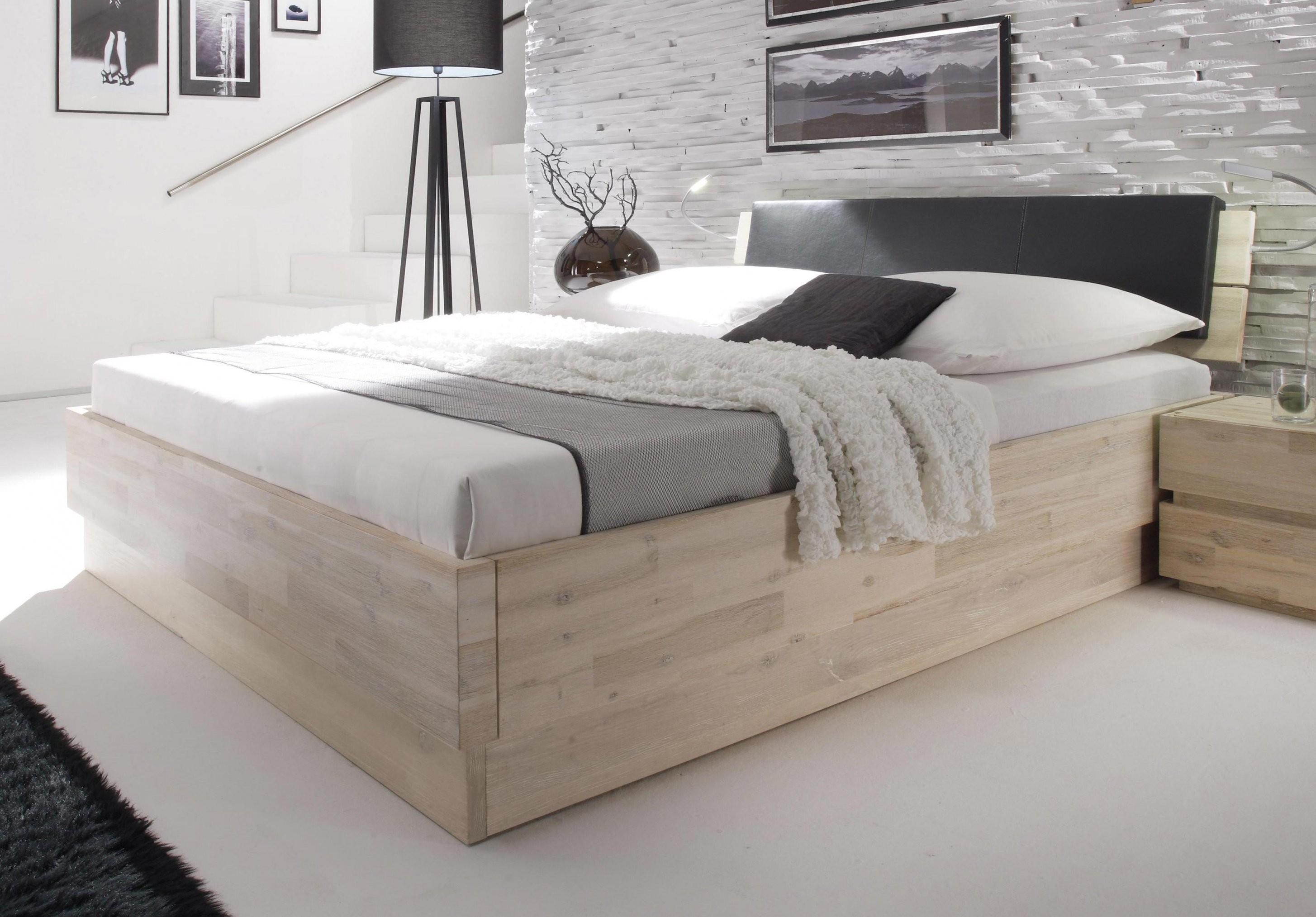 Bett 200X200 Komforthöhe Bemerkenswert Auf Kreative Deko Ideen Mit 11 von Bett 200X200 Komforthöhe Bild