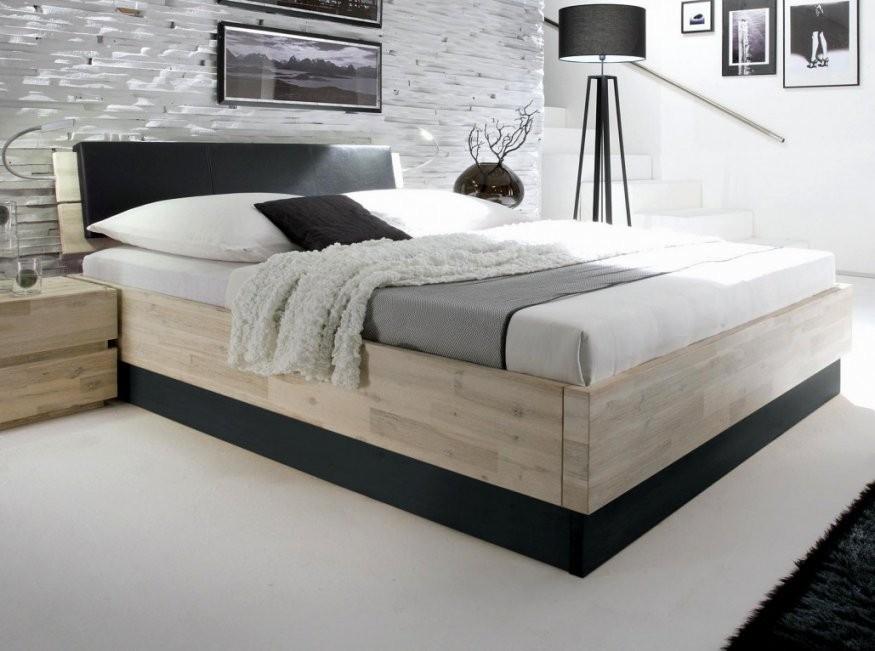 Bett 200×200 Mit Bettkasten  Haus Dekoration von Bett 200X200 Mit Bettkasten Photo