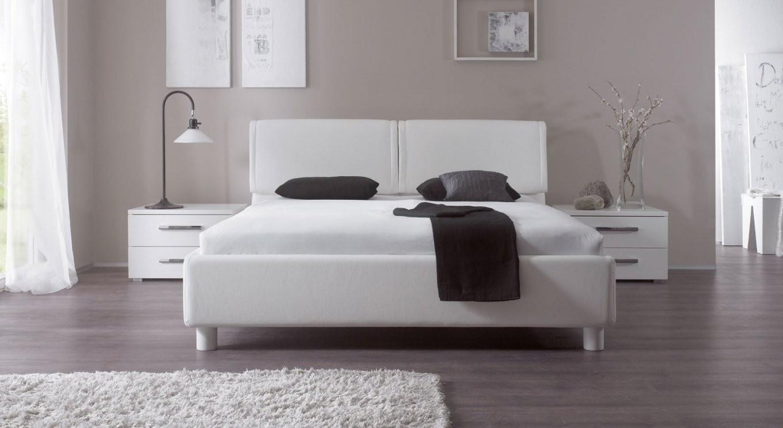 Bett 200X200 Weiß Großartig Auf Kreative Deko Ideen Oder Doppelbett von Bett 200X200 Günstig Bild