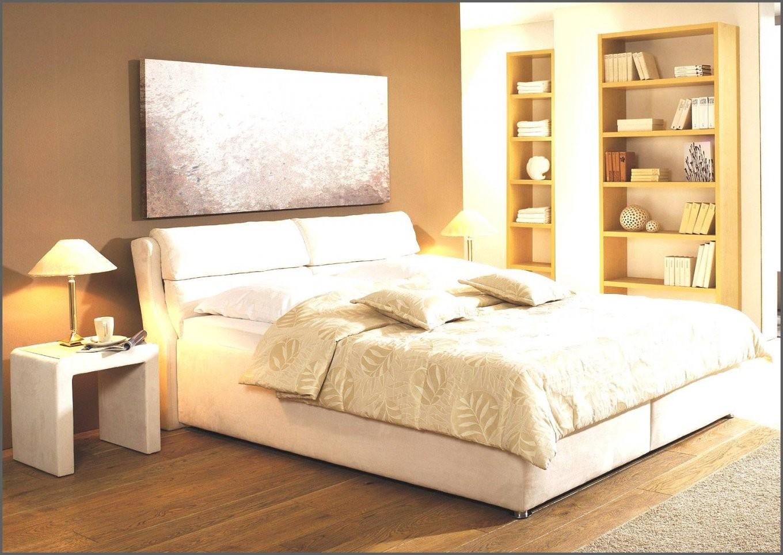 """Bett """"cremona"""" Von Hohes Bett 180X200 Konzept  Die Idee Eines Bettes von Hohes Bett 180X200 Photo"""